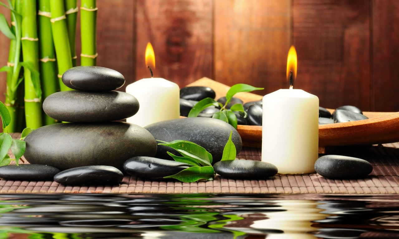 business mystic healing therapy