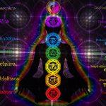 Chakra Aura Cleansing Sleep Meditation