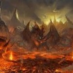 Does The Christian Hell Exist?