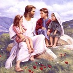 Are We Gods Children Or His Pawns?