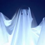 Could Ghosts Be Real?