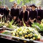 Standard Funeral