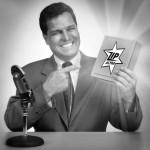 Internet Marketing Weasels: A Plague From God?