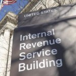 How To Deal With The Recent IRS Scandal?